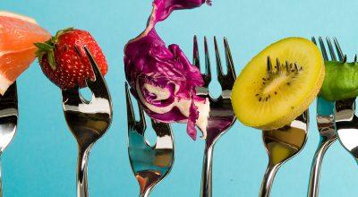El-costo-de-la-comida-barata_principal
