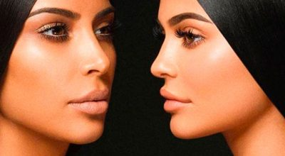 Kylie-Cosmetics-&-Kim-K_principal