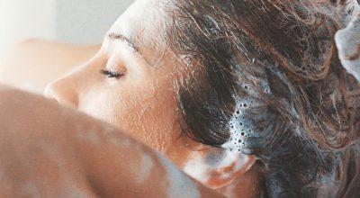 5-mitos-del-shampoo_principal