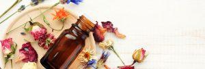 Aromaterapia-casera_principal