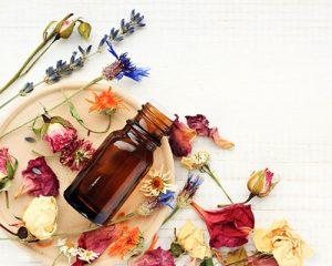 Aromaterapia-casera_secundaria