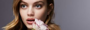Natural-Beauty--una-alternativa-skincare_principal