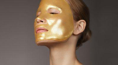 Peel-off-mask-para-cada-tipo-de-piel_principal