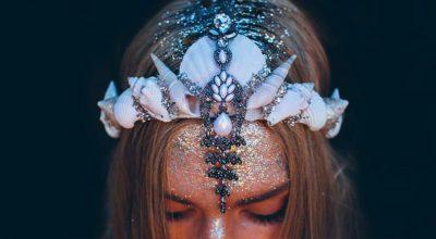mermaid-trend_principal