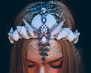 mermaid-trend_secundaria