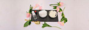 Butter-de-Hierbabuena_principal