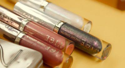 Atrvete-a-usar-lipsticks-intensos_principal