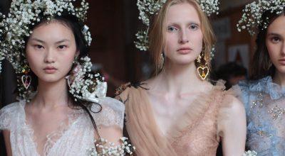 Los-Beauty-looks-del-Haute-Couture-2018_secundaria