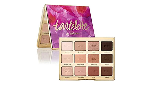 Sombras infalibles