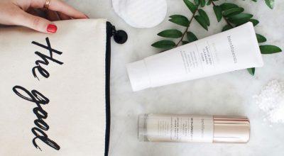 Tips-para-limpiar-tu-kit-de-belleza_principal
