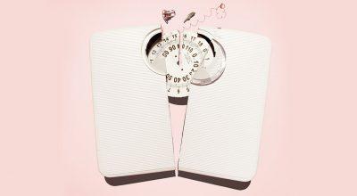 Tips-para-perder-peso_principal