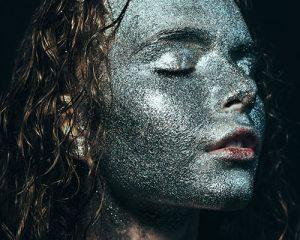productos para que no te brille la cara