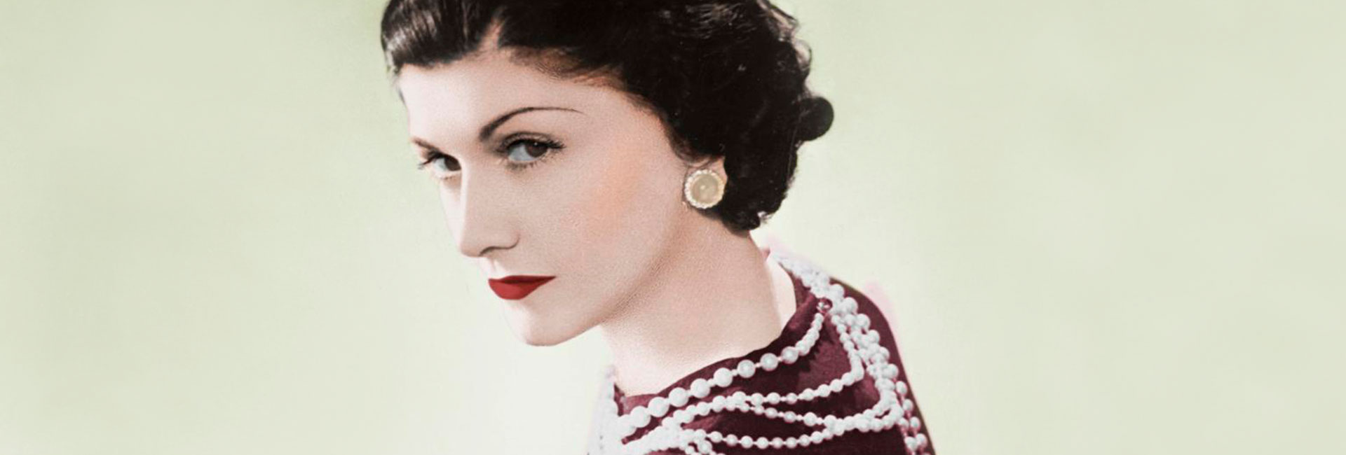 Las Mejores Frases De Coco Chanel The Beauty Effect