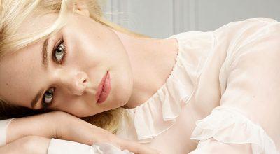Tips de belleza de elle fanning paradise loreal