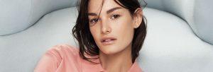 Base de maquillaje Skin Long Wear Weightless Foundation de Bobbi Brown