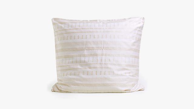 las mejores fundas de almohada para piel y pelo   the beauty effect