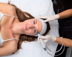 hydrafacial El-facial-que-transformara-tu-piel