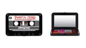 Cassette jeremy scott mac
