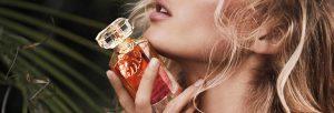 Los-perfumes-para-el-verano 2018