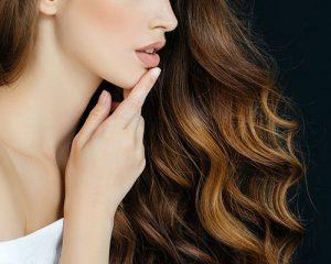 Como limpiar el cabello sin usar shampoo