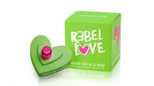 love generation rebel love agatha ruiz de la prada