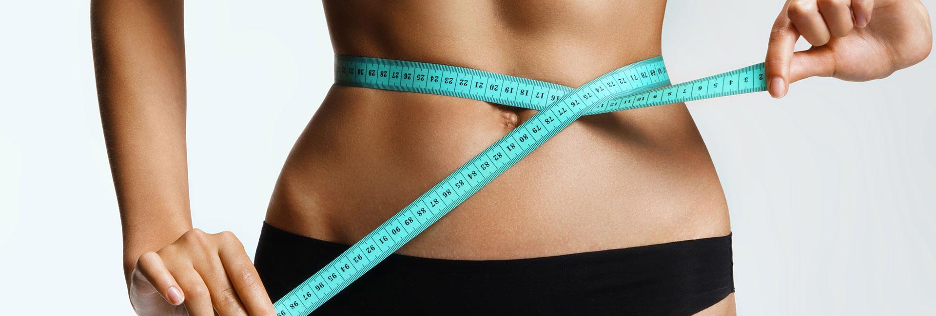 Quemadores de grasa para hombres gnc photo 3