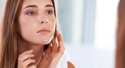 como cuidarse la piel