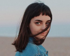 pelo de otoño