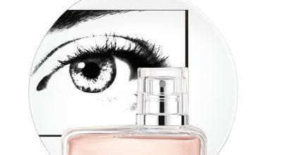 perfume ck women
