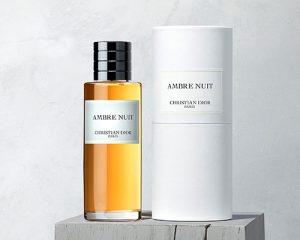 perfumes que todo hombre debe tener