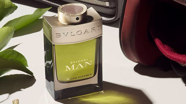 bulgari wood essence