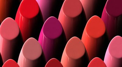 Los mejores lipsticks nude