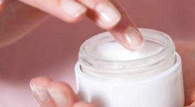 ceramidas-para-evitar-piel-seca