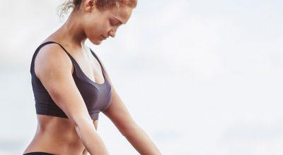 5-maneras-para-desintoxicar-tu-cuerpo-y-mente