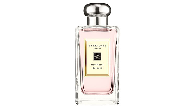 Red Roses de Jo Malone