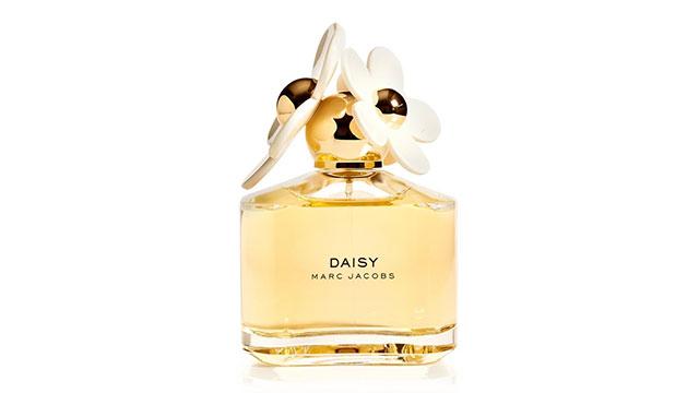 Daisy de Marc Jacobs
