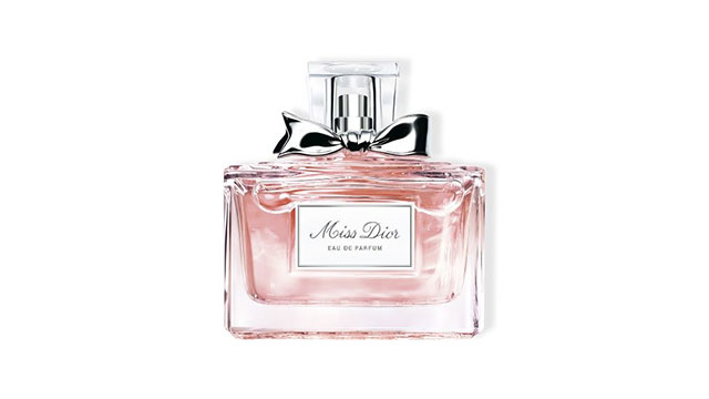 Miss Dior de Christian Dior