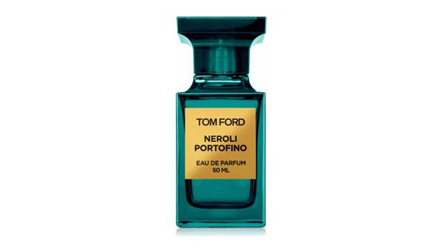Neroli Portofino de Tom Ford