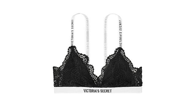 Bombshell de Victoria's Secret