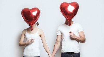 regalos para hombres para san valentin