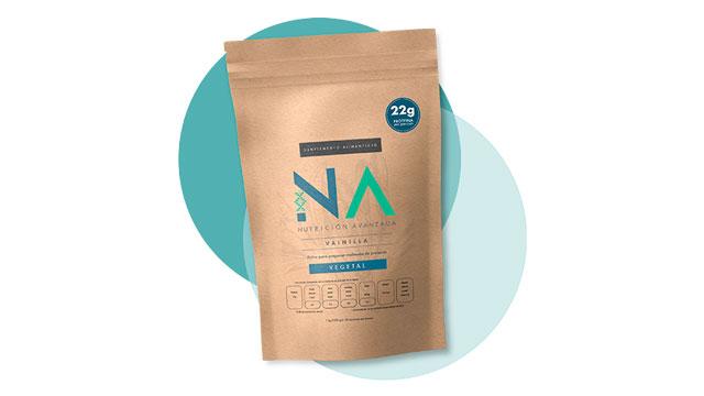 proteina en polvo NA
