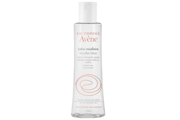 Lotion Micellaire, Avène