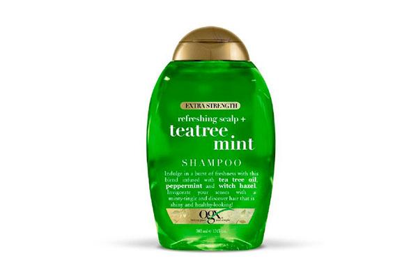 Refreshing scalp de OGX