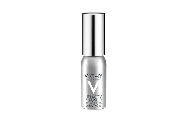 Liftactive Serum de Vichy