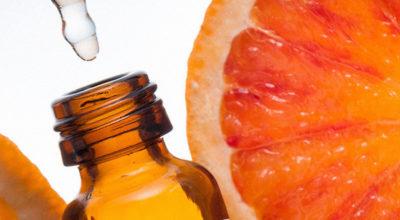 Los-mejores-sueros-con-vitamina-C_nota_principal