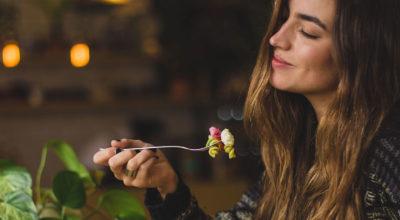 alimentos-aliviar-sindrome-premenstrual