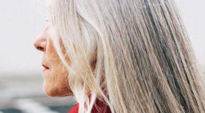 tips de belleza de las abuelas