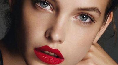 El-lipstick-rojo-que-le-queda-a-todas