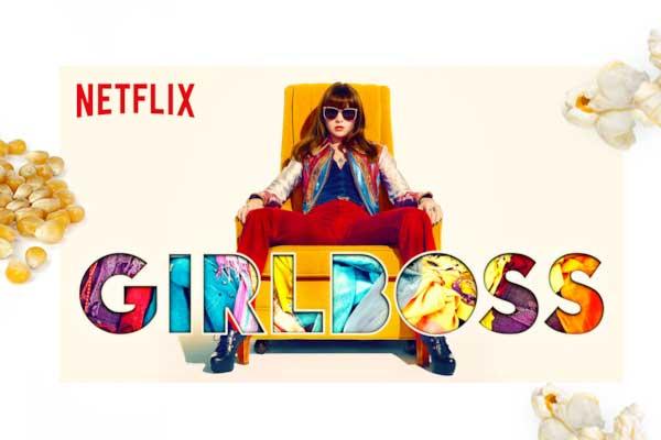 Girlboss