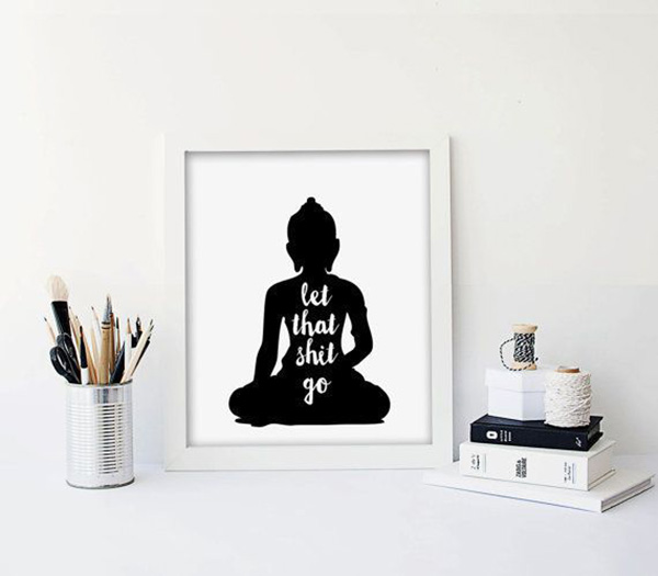 guia-para-meditar